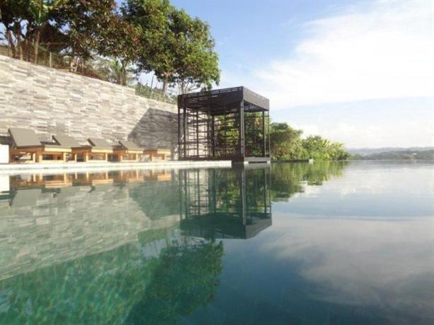 The Terraces Boutique Apartments - dream vacation