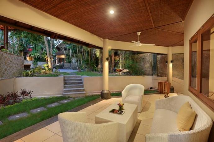 Image Result For Domah Bali Hotel Ubuda