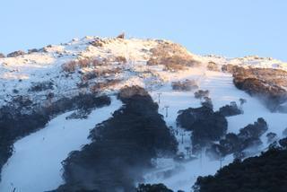 Thredbo YHA Snowy Mountains