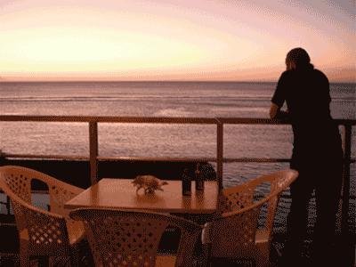 Liku\'alofa Beach Resort Kanokupolu - dream vacation