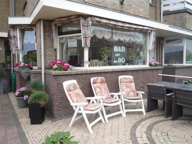 bed and breakfast joy noordwijk compare deals. Black Bedroom Furniture Sets. Home Design Ideas