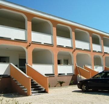 Apartments Dragicevic - dream vacation