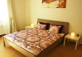 Lermontov Apartments - dream vacation