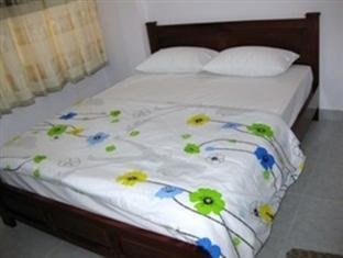 Vy Khanh Guesthouse Chau Doc - dream vacation