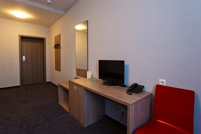 Гостиничный комплекс Эра Spa