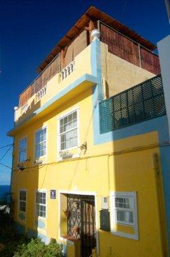 Casa Rural Casa Vegueta - dream vacation