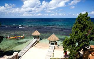 3 Br Cottage - Ocho Rios - dream vacation