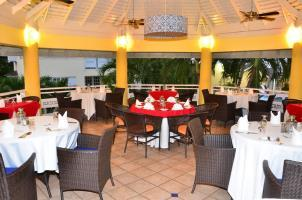 1 Br Standard Suite - Ocho Rios - dream vacation