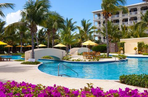 Alexandra Resort - dream vacation