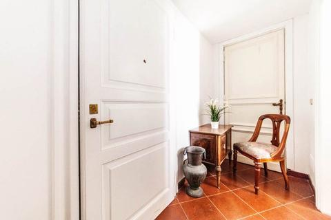 Signor Suite Colosseo - dream vacation