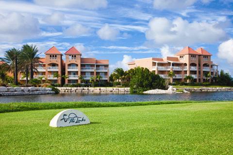 Divi Village Golf and Beach Resort - dream vacation