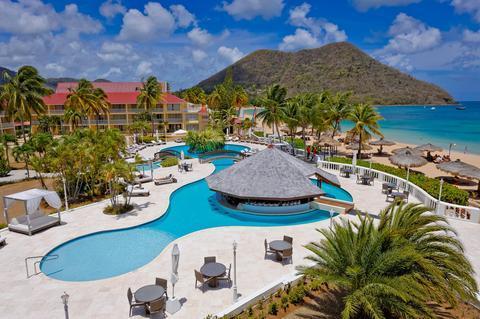 Royal by Rex Resorts - dream vacation