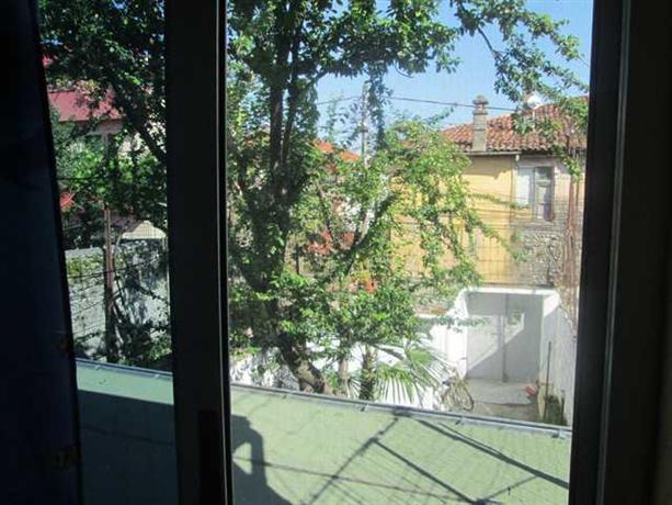 Hostel Skodra Backpackers - dream vacation
