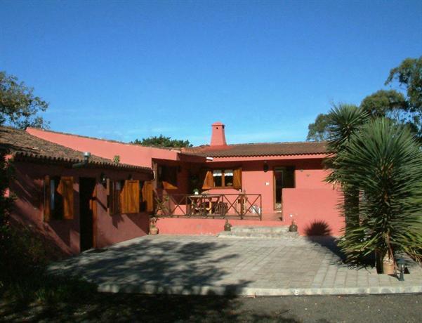 Casa el Porte - dream vacation