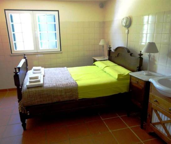 Studio Residence Pontoau - dream vacation