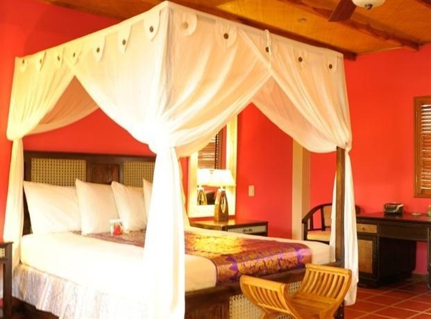 Cielo Vista Hotel & Spa - dream vacation