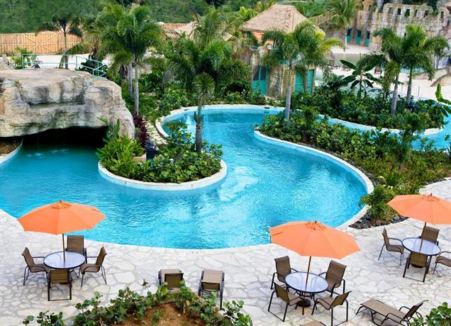 Mayaguez resort and casino east chicago indiana casino job listings