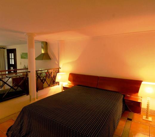Quinta Do Rio Sousa - dream vacation