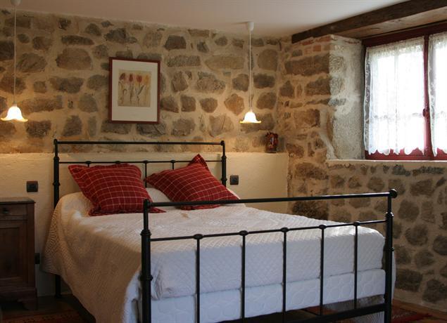 Le Moulin de Teiteix - dream vacation