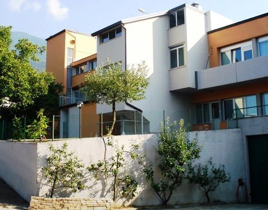 Appartamenti Collina - dream vacation