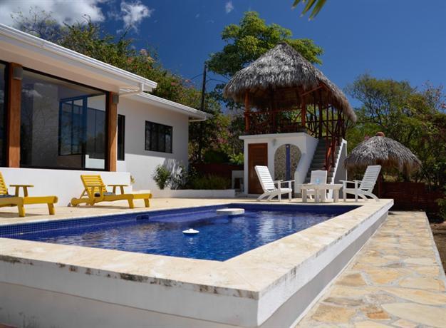 Soul Free at Poza de Perla - dream vacation