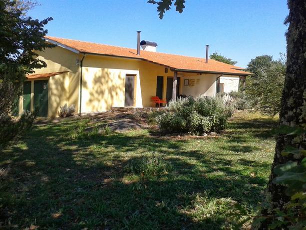 Casa Das Palmeiras - dream vacation