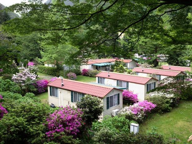 Valle Romantica - dream vacation