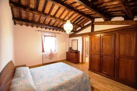 B&B Da Castello - dream vacation