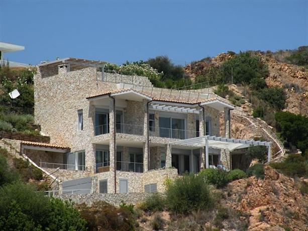 Casa Vacanza Sabrina - Pula (Sardaigne) -