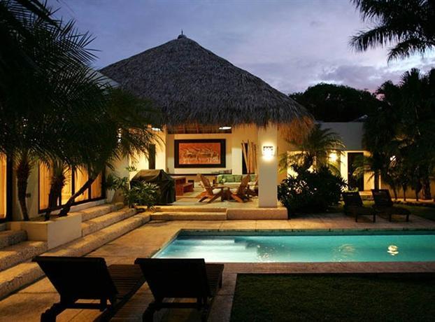 Quinta del Sol - dream vacation