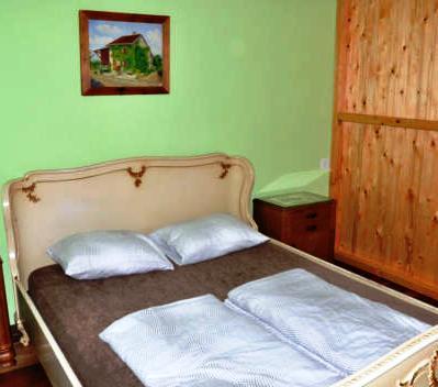 Ostello La Curva - dream vacation