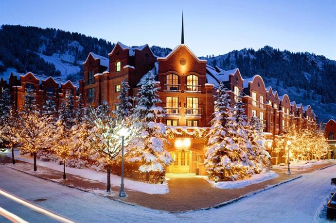 Frias Properties of Aspen