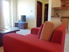 1 Br Apartment Sleeps 2 Sahl Hasheesh - dream vacation