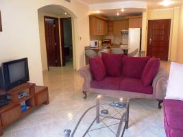 2 Br Apartment Sleeps 4 Sahl Hasheesh - dream vacation