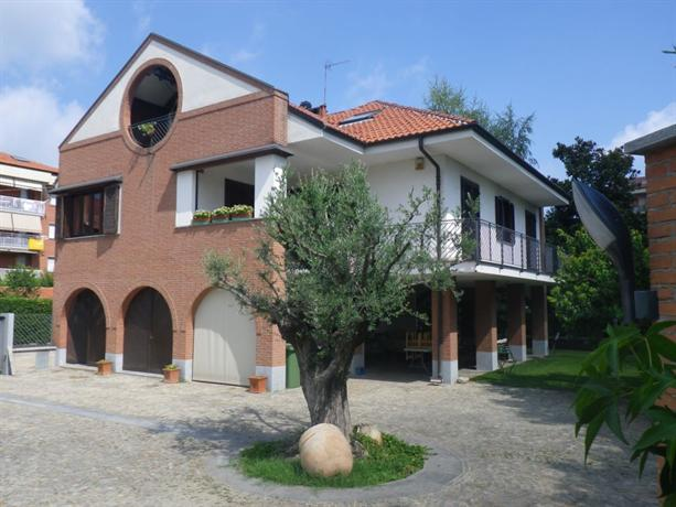 B&B Tre Foglie di Pesco - dream vacation