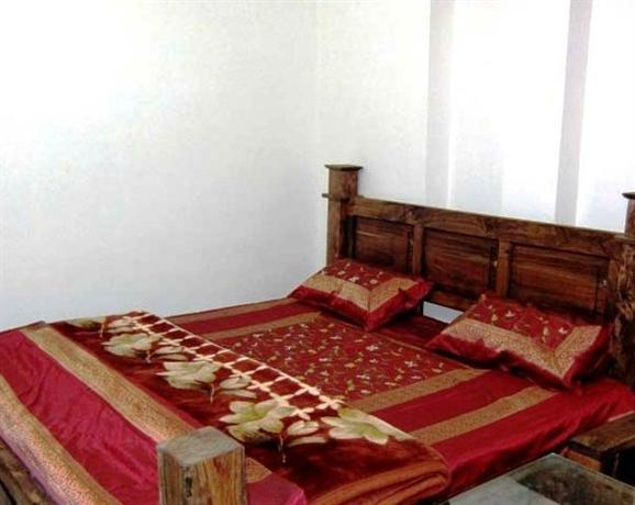 Atithi Guest House Pushkar - dream vacation