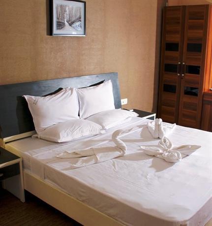 Hotel Royal Kington - dream vacation