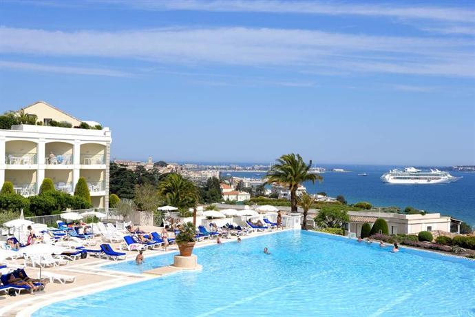 Pierre & Vacances Villa Francia - dream vacation