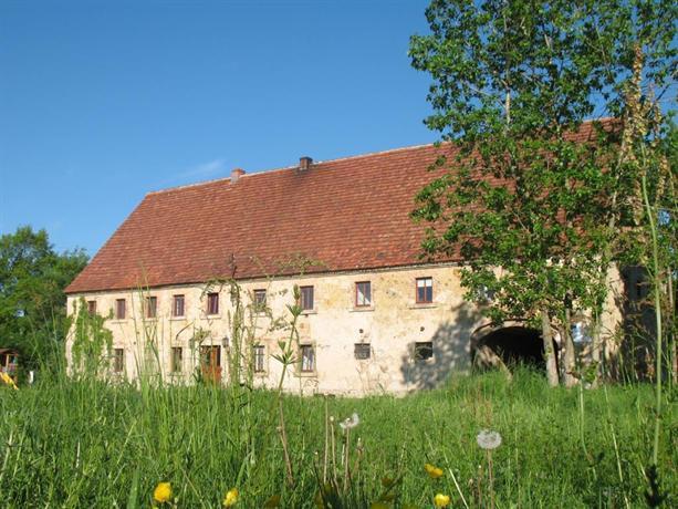 Agroturystyka Dom pod Sowa - dream vacation
