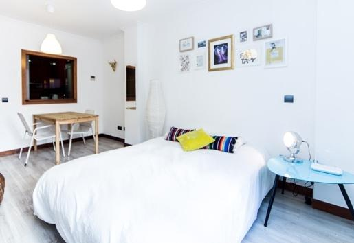MadrizApartments - Madrid -