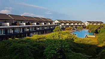 Jetwing Yala - dream vacation