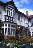 Adelphi Guest House Stratford-upon-Avon - dream vacation
