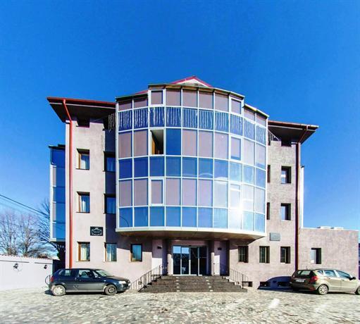 Hotel Prestige Central - dream vacation