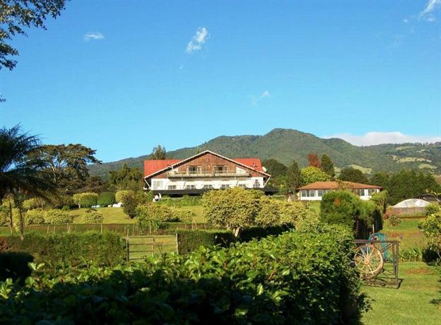 Casa Bavaria - dream vacation
