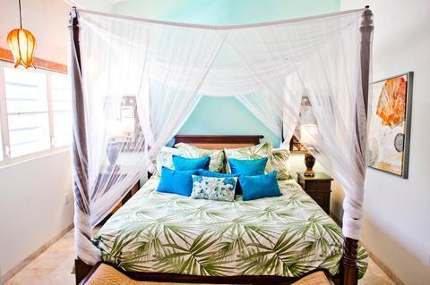 Secret Harbour Beach Resort - dream vacation
