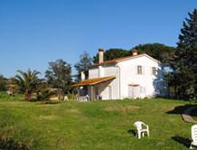 Casale Aquadoro - dream vacation