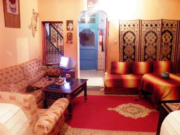 Hostal Vallparadis - dream vacation
