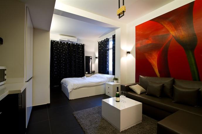 27 montefiore tel aviv compare deals rh hotelscombined ae