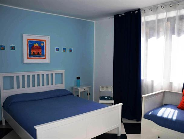 Casa Galati - dream vacation