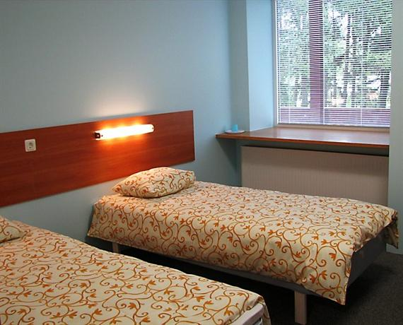 Mannimae Guesthouse - dream vacation